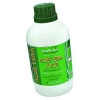 HEALTH AID Aloe Vera Juice 500 ml.