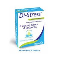 HEALTH AID Di-STRESS 30tabs