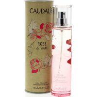 Caudalie Fresh Fragrance Rose de vigne - 50 mL