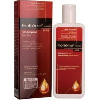 Foltene Pharma Men Shampoo Thinning Hair 200ml