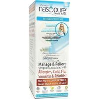 A.Vogel Nasopure Introductory Kit