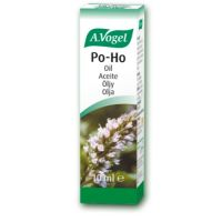 A.Vogel Po-Ho-Oil 10ml
