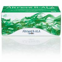 AM Health ALTRIENT R-ALA(R-Alpha Lipoic acid) 30 sachets
