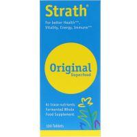 A.Vogel Strath Original 100 tabs