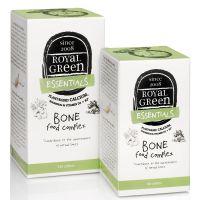 AM Health Bone food complex 60caps