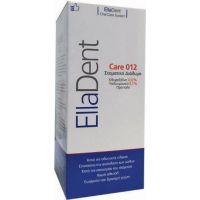 Elladent Care 012