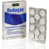 Omega Pharma Redugas 20 μασώμενα δισκία