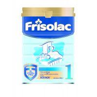 Frisolac 1 Easy Lid 400 gr για 0 εως 6 μηνών