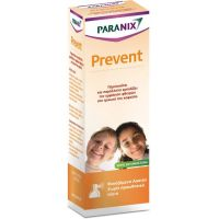 Omega Pharma Paranix Prevent 100ml