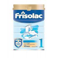 Frisolac 1 Easy Lid 400 gr από 0 εως 6 μηνών