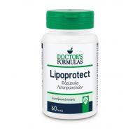 Doctor's Formulas Lipoprotect 60 tabs