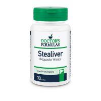 Doctor's Formulas Stealiver 30 ταμπλέτες