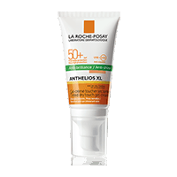 La Roche Posay Anthelios XL Tinted Dry Touch Gel-Cream SPF 50+ Anti-Brilliance 50 ml