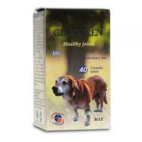 MEDICHROM Bio Glucoren Healthy Joints 40 Chewable tabs
