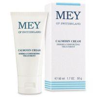 MEY Calmosin Dermo-Conforting Cream 50ml
