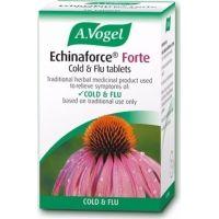 A.Vogel Echinaforce Forte 40 tablets