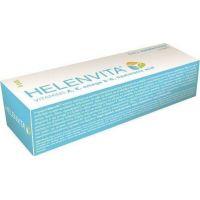 HELENVITA dAILY mOISTURIZING cREAM 100G