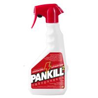 Αgrotrade Pankill-2 Εντομοκτόνο 500ml