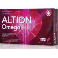Altion Omega