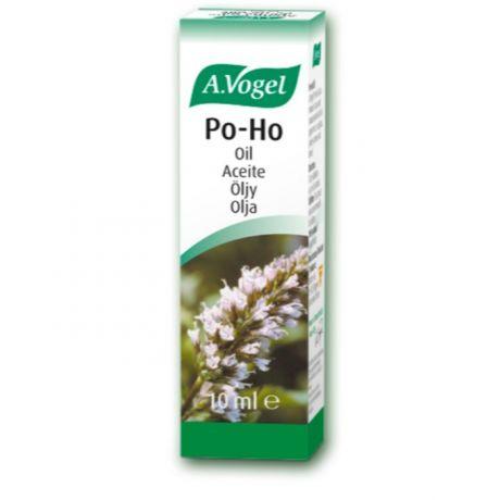 A.Vogel Po-Ho-Oil 10ml