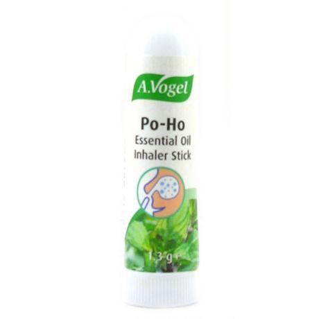 A.Vogel Po-Ho-Oil stick 1,3g